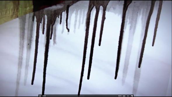 Captura de pantalla 2016-01-09 a les 17.04.56